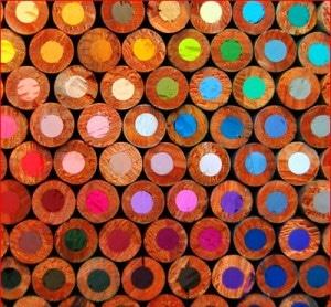 Acid Dyes, Acid Black Dyes, Manufacturer, Supplier, Exporter in Oman